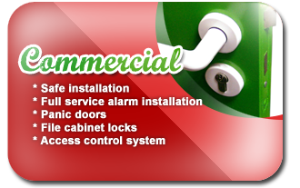 Pinellas Park Locksmith